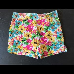 Other - Baby shorts